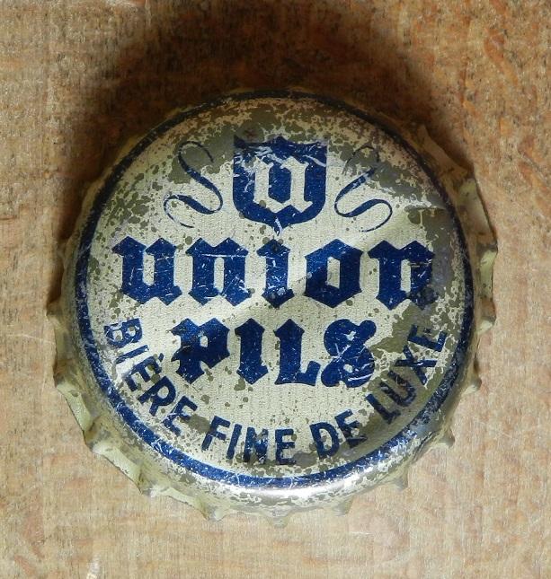 Union pils Dscn0410