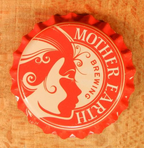 8 Mars - les femmes sont à l'honneur - Page 3 Mother10