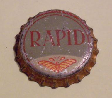 Rapid Rapid10