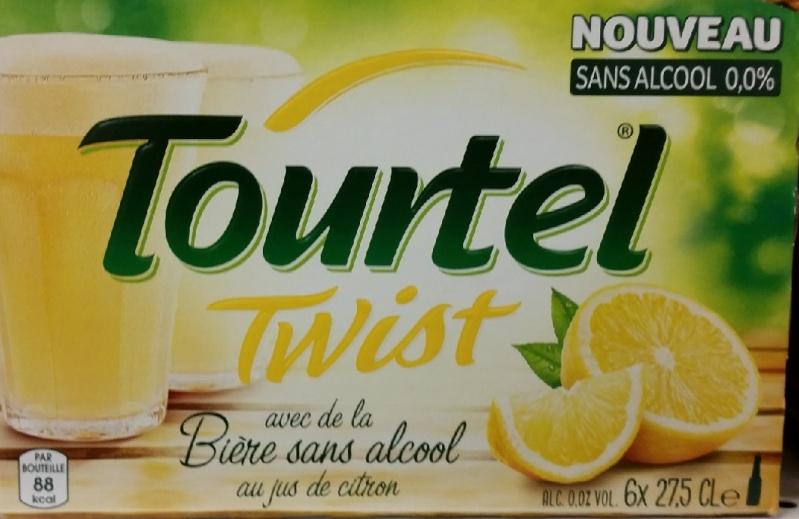 tourtel twist Tourte10