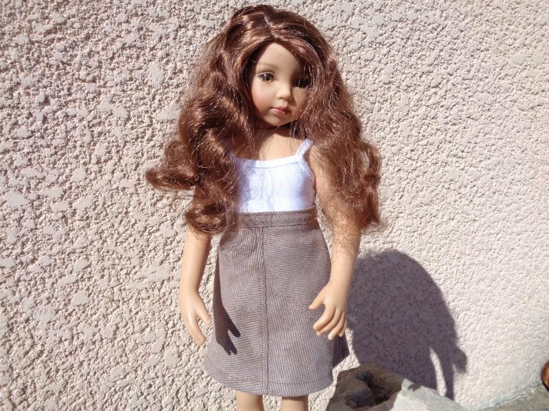 Maru aussi a une nouvelle tenue créée par Léoniepimpon Dsc00022