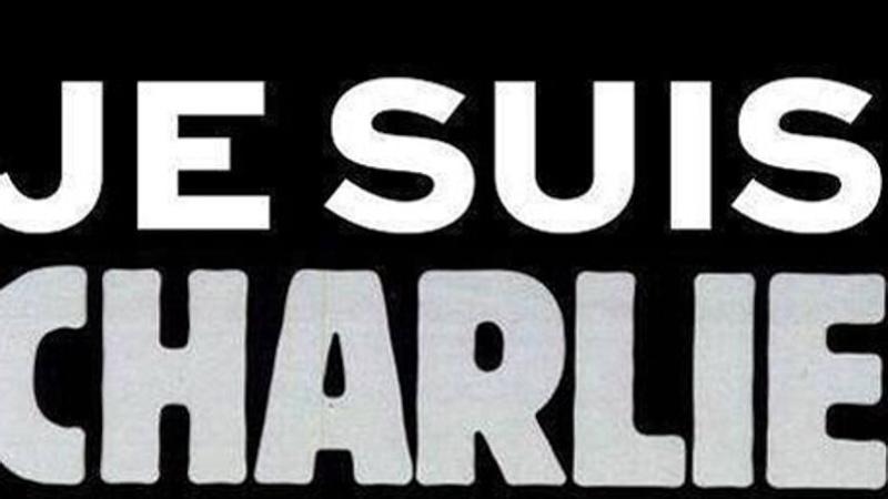 ATTENTAT à Charlie Hebdo : 12 morts. Jsc10
