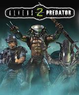 [WINDOWS] Aliens versus Predator 2 Avp2_l10