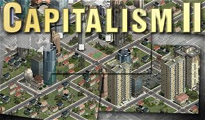 [WINDOWS] Capitalism 2 Capita10