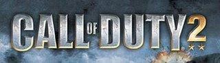 [WINDOWS] Call of Duty 2 Cod2_l10