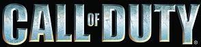 [WINDOWS] Call of Duty Cod_lo10