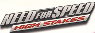 [WINDOWS] Need for Speed -High Stakes- Nfs4hs10