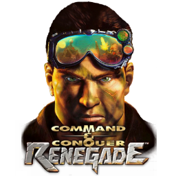 [WINDOWS] Command & Conquer -Renegade- Renega10