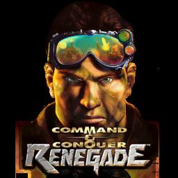 [WINDOWS] Command & Conquer -Renegade- Renega10