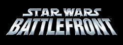 [WINDOWS] Star Wars Battlefront Starwa10