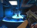 [WINDOWS] Aliens versus Predator 2 Avp2310