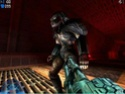 [WINDOWS] Aliens versus Predator 2 Avp2510