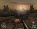 [WINDOWS] Call of Duty 2 Cod2110