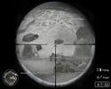 [WINDOWS] Call of Duty 2 Cod2310