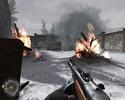 [WINDOWS] Call of Duty 2 Cod2410