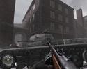 [WINDOWS] Call of Duty 2 Cod2510