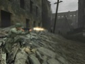 [WINDOWS] Call of Duty Cod410