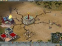 [WINDOWS] Empire Earth Empire14