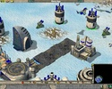 [WINDOWS] Empire Earth Empire16