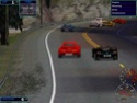 [WINDOWS] Need for Speed -High Stakes- Nfs4hs11