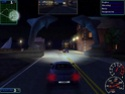 [WINDOWS] Need for Speed -High Stakes- Nfs4hs12