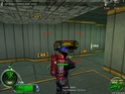 [WINDOWS] Command & Conquer -Renegade- Renega12