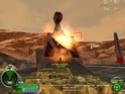 [WINDOWS] Command & Conquer -Renegade- Renega13