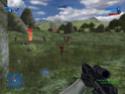 [WINDOWS] Star Wars Battlefront Starwa11