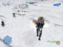 [WINDOWS] Star Wars Battlefront Starwa13