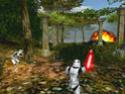 [WINDOWS] Star Wars Battlefront Starwa14