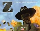 [DOS]    Z Z_logo10
