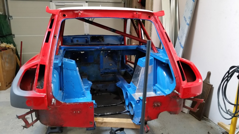 r5 turbo philippe gres - Page 3 20150210