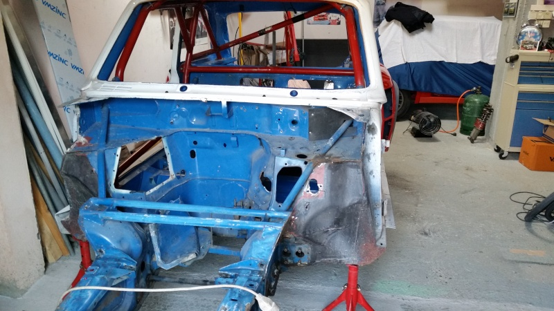 r5 turbo philippe gres - Page 3 20150211