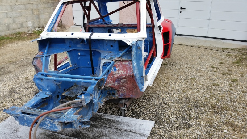 r5 turbo philippe gres - Page 3 20150310