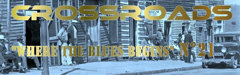 CROSSROADS la radio Blues - Page 6 Evenne10