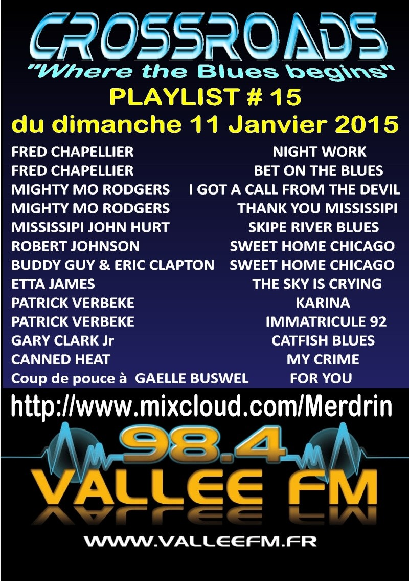 CROSSROADS la radio Blues - Page 5 Play_l11