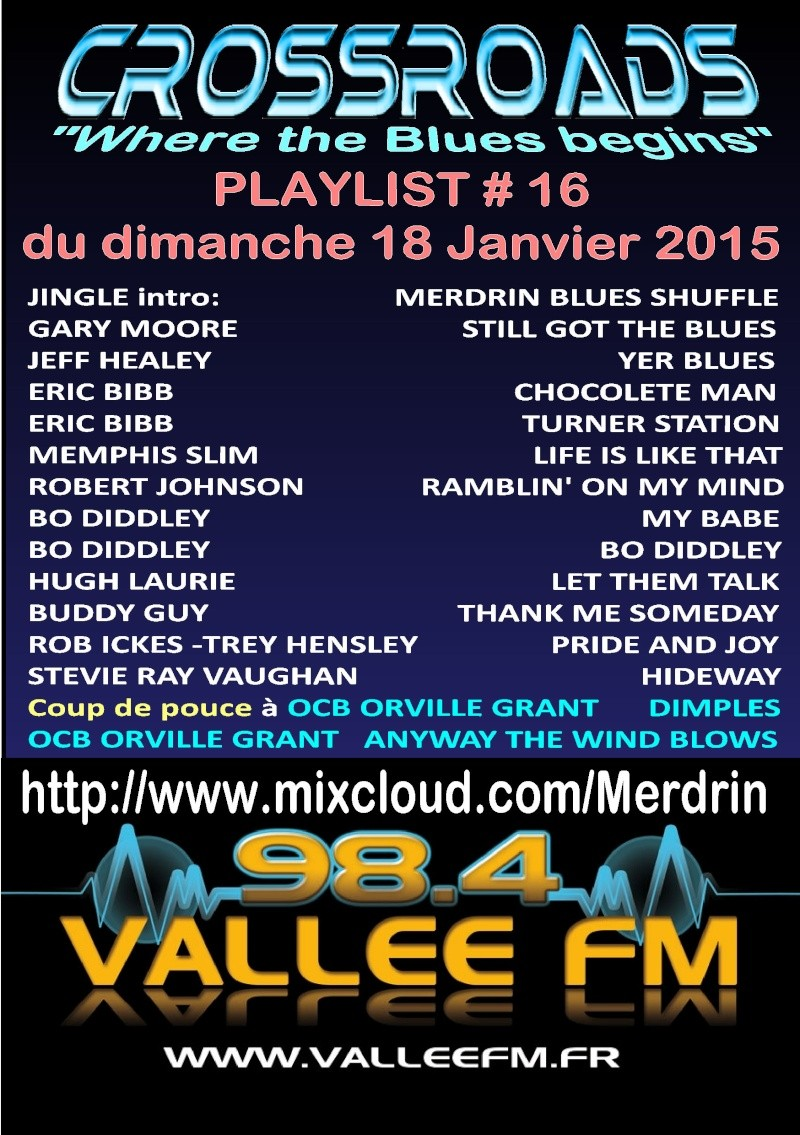 CROSSROADS la radio Blues - Page 5 Play_l12