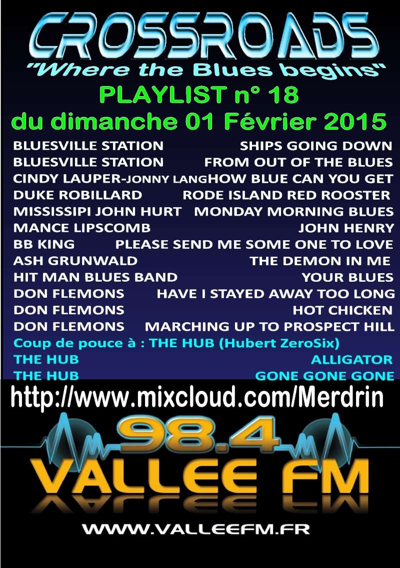 CROSSROADS la radio Blues - Page 5 Play_l14