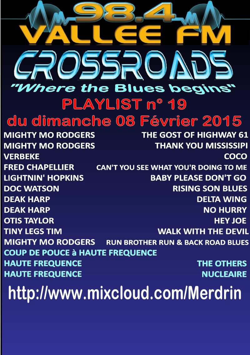 CROSSROADS la radio Blues - Page 5 Play_l15