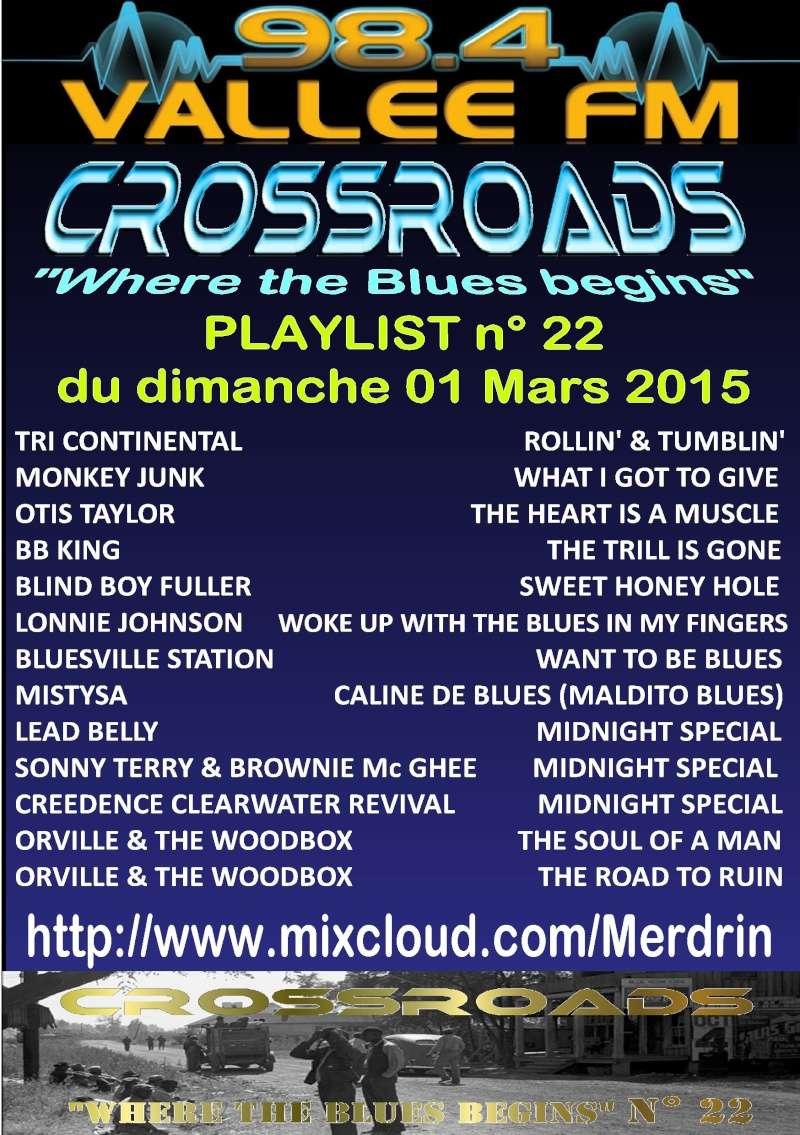 CROSSROADS la radio Blues - Page 6 Play_l18