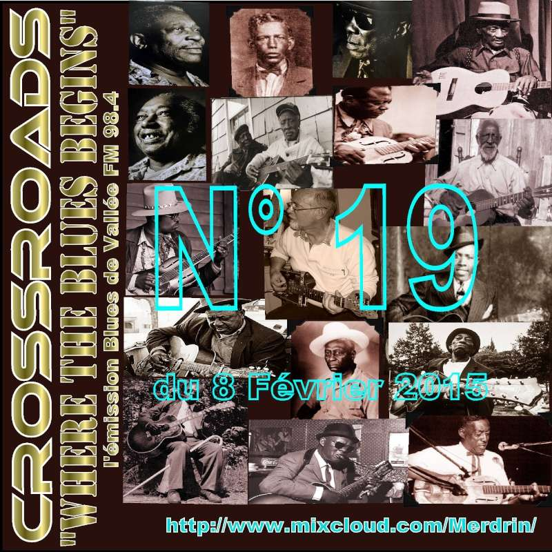 CROSSROADS la radio Blues - Page 5 Pochet10