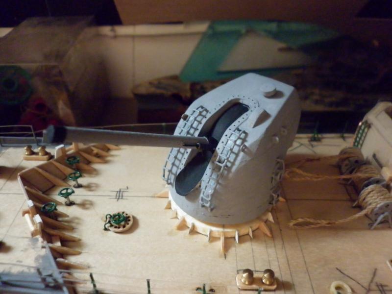 Fregata Lupo scala 1/100 - Pagina 7 Cannon10