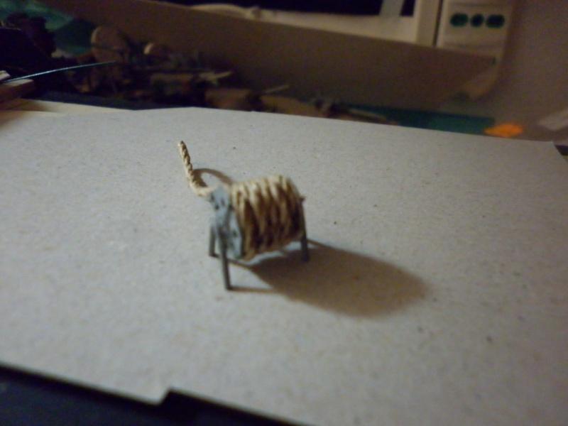 Fregata Lupo scala 1/100 - Pagina 7 Cannon13
