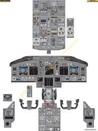 Boeing 737-800 Images12