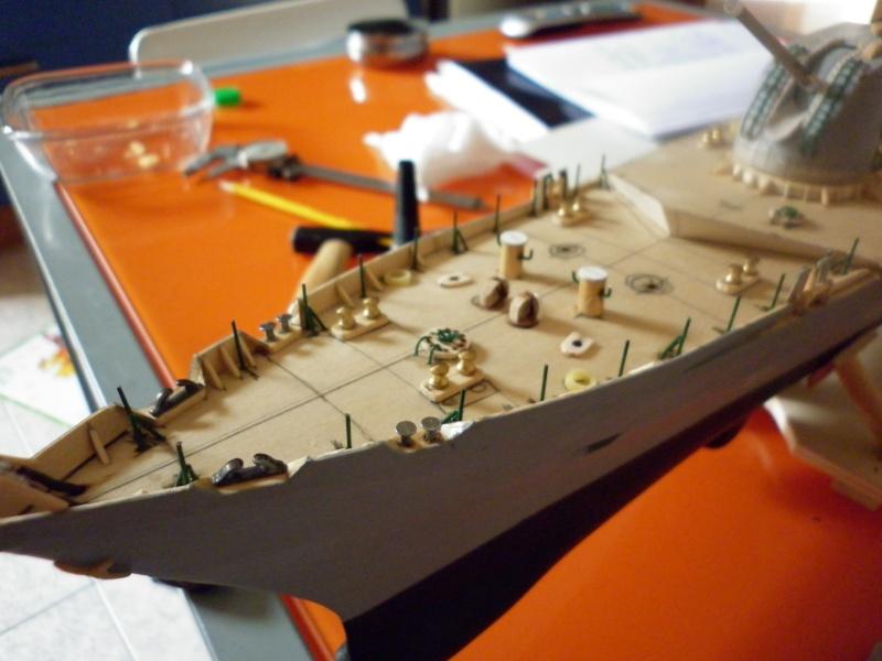 Fregata Lupo scala 1/100 - Pagina 7 P1000910