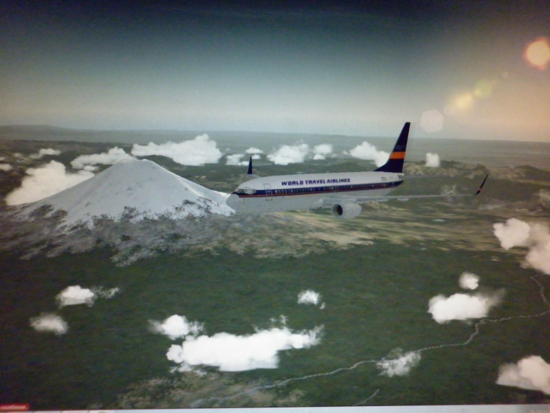 Boeing 737-800 P1010026
