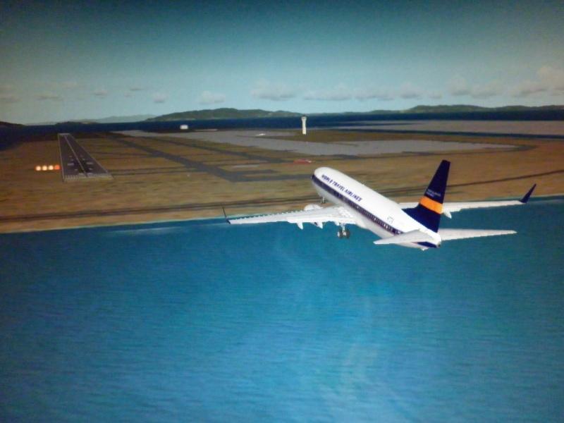Boeing 737-800 P1010028