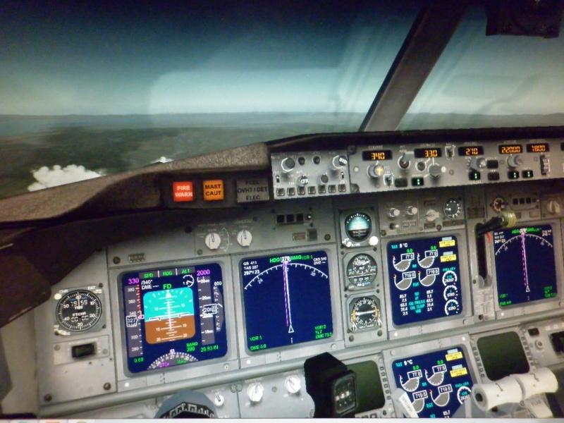 Boeing 737-800 P1010029