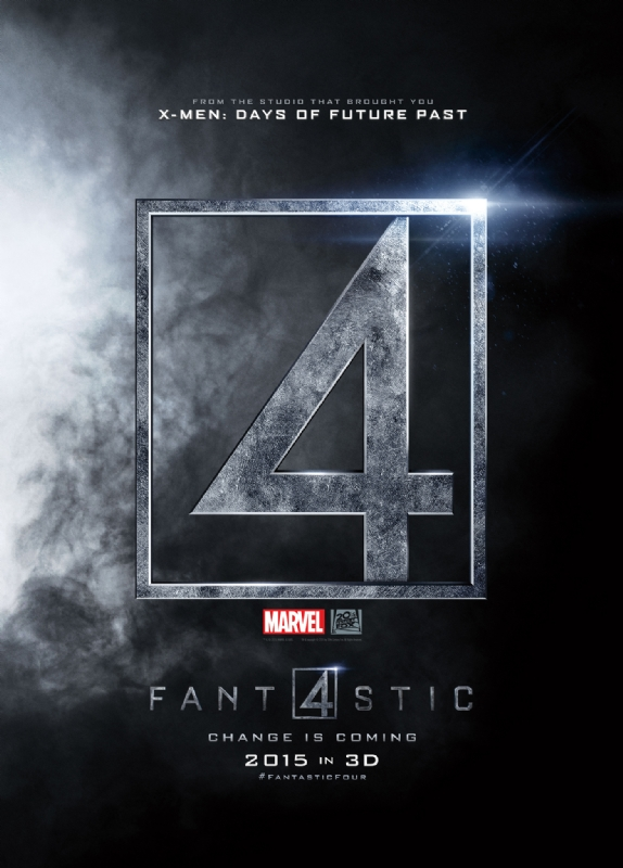 The Fantastic Four (2015) 4_fant10