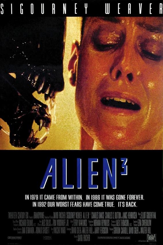 Alien³ Alien_13